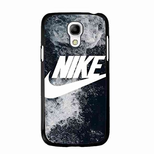 fashion-brand-nike-1972-coque-etuihard-protect-samsung-galaxy-s4-mini-cover-caseclassic-nike-just-do