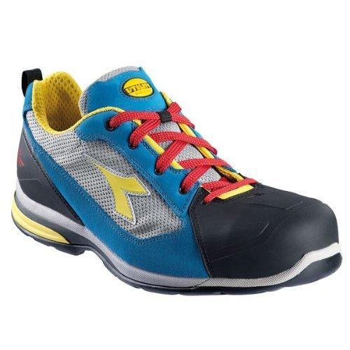 diadora-jettex-s1p-chaussures-de-securite-couleurbleupointure43-uk-85