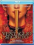 Il ventaglio segreto [Blu-ray] [IT Import]