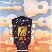 Troubadour [Shm-CD]
