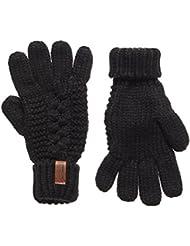Superdry Damen Handschuhe North Glove