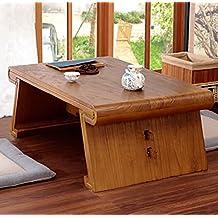 Amazonfr Table Japonaise Basse