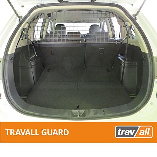 travallr-guard-hundegitter-tdg1421-massgeschneidertes-trenngitter-in-original-qualitat