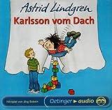 ISBN 3837301885