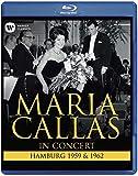 Maria Callas Hamburg 1959/1962 kostenlos online stream