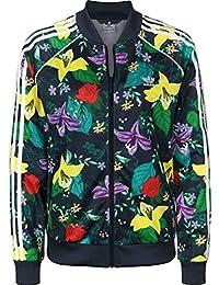 529e4fdb570 Amazon.fr   adidas Originals - Vestes de sport   Sportswear   Vêtements