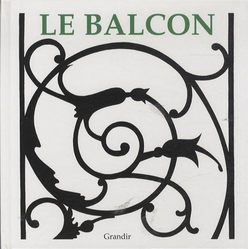"""<a href=""""/node/9811"""">Le balcon</a>"""