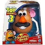 Sr. Potato Head Toy Story 3–Mr. Potato Head