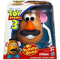 Mr Potato Head Sr. Potato Head Toy Story 3 16579f60019