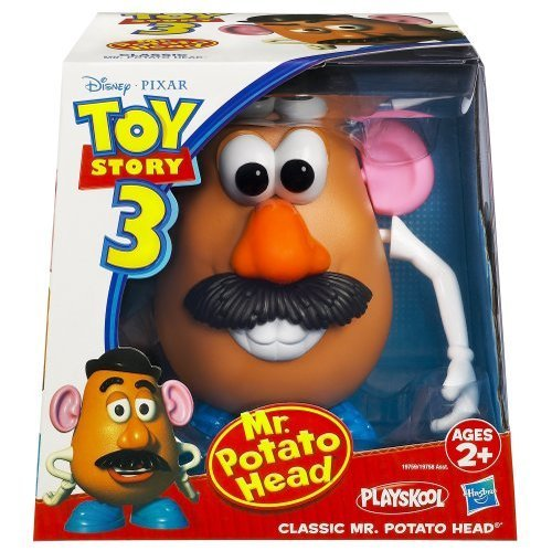 toy-story-3-mr-potato-head