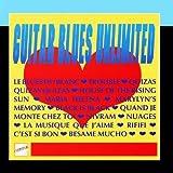 Guitar Blues Unlimited by Guitar Blues Unlimited