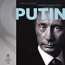 Putin: Manden uden ansigt