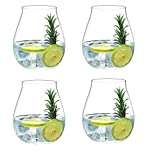 Riedel 5414/67 Gin Tonic Gläser Set 4 Stück