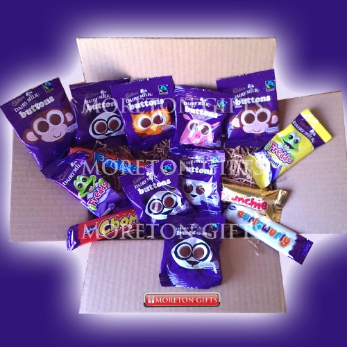 cadbury-treats-box-buttons-chomp-freddo-curlywurly-fudge-crunchie-by-moreton-gifts-great-birthday-gi