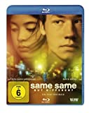 Same Same But Different [Blu-ray]