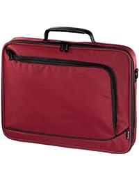 "Hama 101174 Sacoche pour Notebook 40 cm ( 15.6 "" ) Rouge"