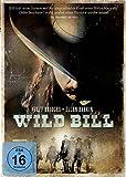 Wild Bill - Pete Dexter