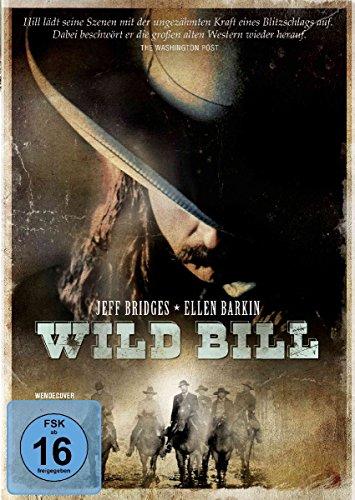 Bild von Wild Bill