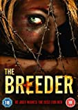 The Breeder [DVD]