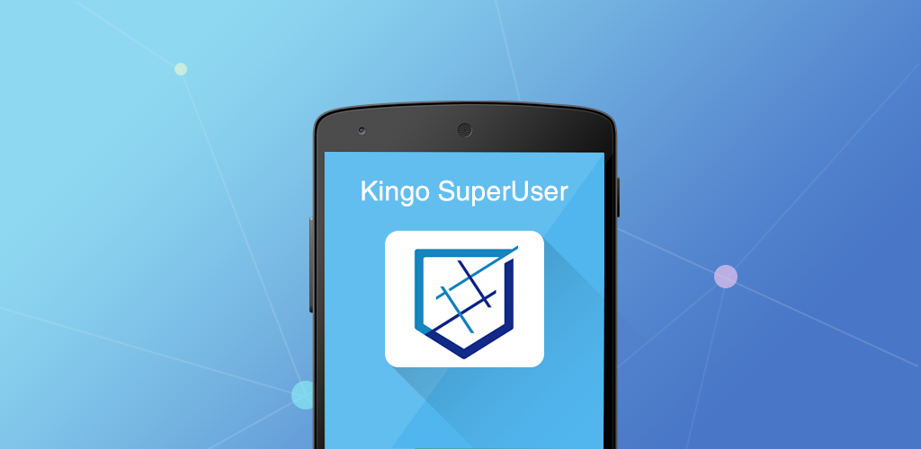 Kingo SuperUser for Android: Amazon co uk: Appstore for Android