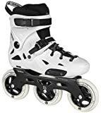 Powerslide Urban / Freestyle-Inline-Skate Imperial Supercruiser 110