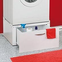 kühlschrank unterschrank