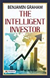 #9: The Intelligent Investor