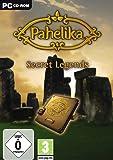 Pahelika