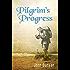 Pilgrim's Progress (Bunyan): Updated, Modern English. More than 100 Illustrations. (Bunyan Updated Classics)