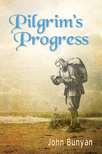 the pilgrims progress 2019