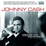Greatest Hits and.. [Vinyl LP]