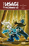 Usagi Yojimbo Saga nº 02 (Independientes USA)