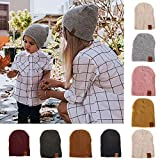 PLOT Gifts for Boyfriend Hoodies for Men Long Sleeve Swim Shirt Men Long Sleeve T Shirt Men,Clothes for Women Clearance Rompers for Teens Outfits for Women,❤Yellow❤,❤6M-4T Baby❤