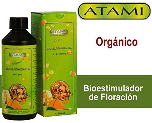 atami-bio-bloombastic-250-ml-fertilizante-eco-concentrado-floracion