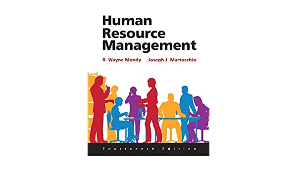 Management Information Systems: Managing the Digital Firm, Student Value Edition Plus MyMISLab - Acc