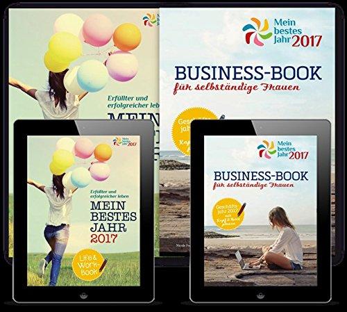 mein-bestes-jahr-2017-kombi-paket-lifework-book-business-book-sowie-2-e-books