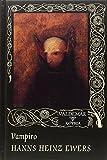 Libros Descargar en linea Vampiro Gotica (PDF y EPUB) Espanol Gratis