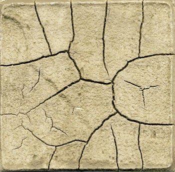 946ml-crackle-paste