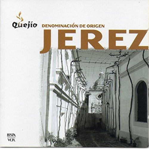 Camino del Olivar (feat. Felix de Utrera y José Luis Postigo ...