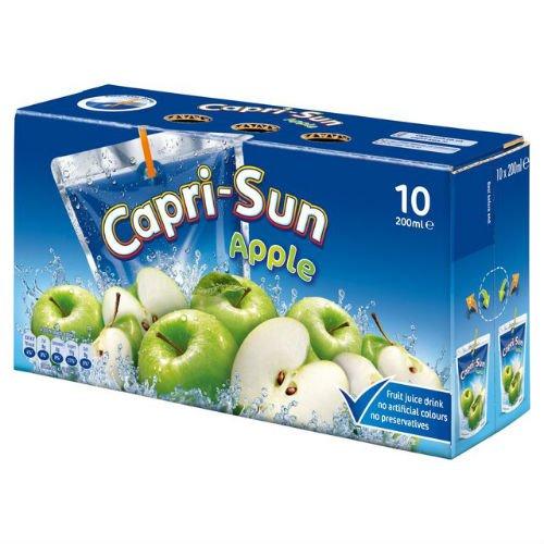 capri-sun-apple-juice-drinks-10-x-200ml