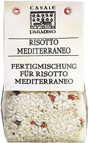 risotto-mediterraneo-fertigmischung-300-g