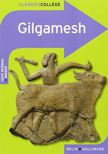 "<a href=""/node/183920"">Gilgamesh</a>"