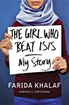 In August 2014, Farida Khalaf was just a normal Yazidi girl, living in a village high in the mountains of northern Iraq. Then her village was attacked and swiftly taken by ISIS fighters and her whole world changed. The jihadists murdered the men and ...