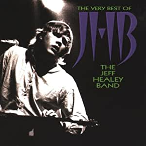 The very best of  J H B