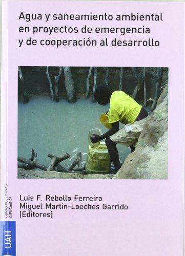 agua-y-saneamiento-ambiental-en-proyectos-de-emergencia-y-de-cooperacion-al-desarrollo-obras-colecti