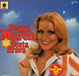 Peggy March
