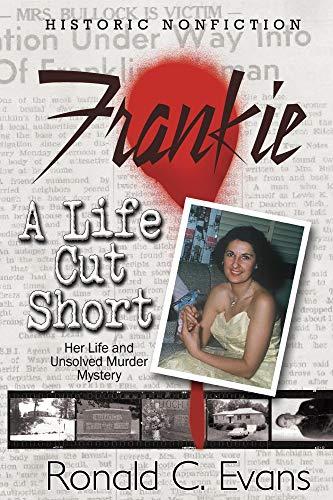 Frankie - A Life Cut Short (English Edition)