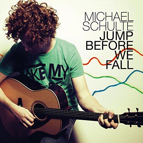 Jump Before We Fall
