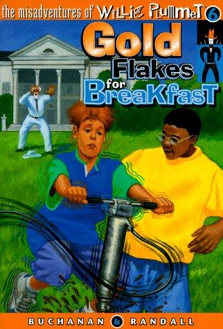 gold-flakes-for-breakfast-misadventures-of-willie-plummett