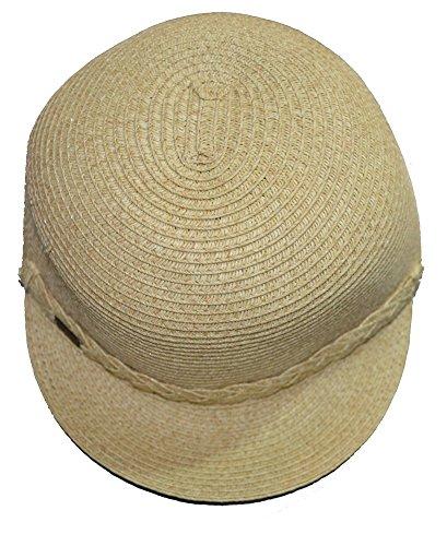 nine-west-uwear-cappello-con-visiera